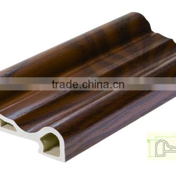 Decorative Corner Molding For Walls from timg.china.cn