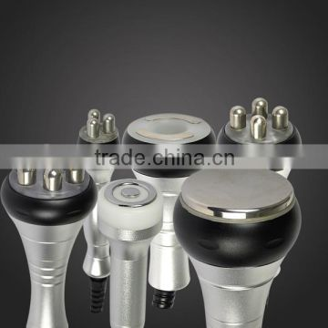 ultrasound cavitation fat reduction/jet ski cavitation/water