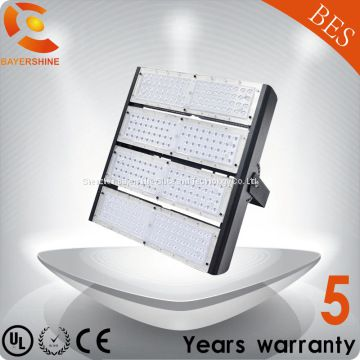 IP65 200W professional LED Tunnel light With Great Brightness