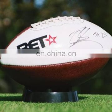 Personalized Promotional American Football