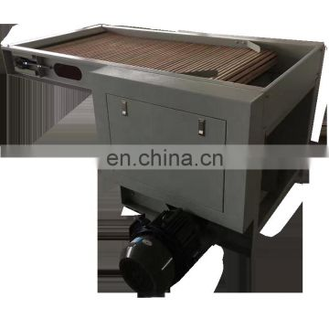 Hot-selling high output multifunctional fabric opening machine
