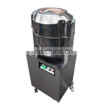 Big Discount High Efficiency Bakery Dough Rounder Roller Machine,Stainless Steel Rapid-Speed Bread Divider