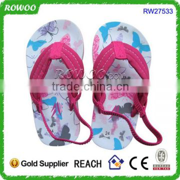 soft canvas strap baby shoe,buy in bulk wholesale slipper for kids