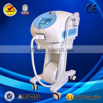 Hot sale CE approval hair removal 808 nm diode laser,laser skin rejuvenation