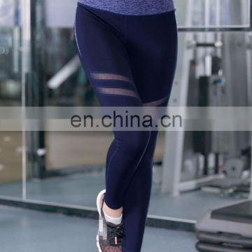 dry fit womens yoga gym wear, yoga sports wear leggings