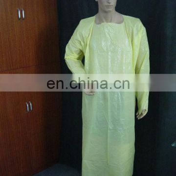 disposable rain coat high quality Rain Poncho