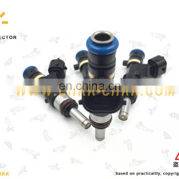 Car Fuel Injector nozzle 1465A029