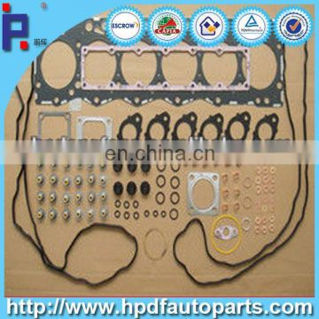 Dongfeng truck spare parts ISBe repair kit 4025138 for ISBe diesel engine
