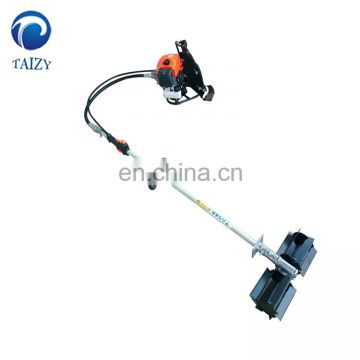 2 stroke grass cutting machine price for sale