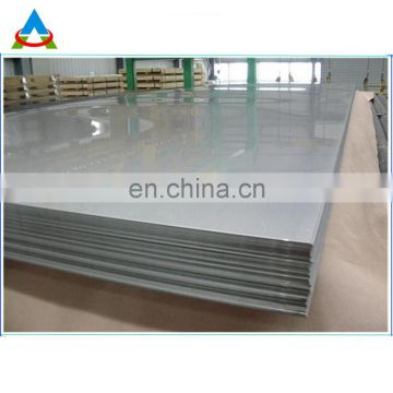 Alibaba china online shopping aisi 316 stainless steel sheet price
