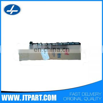 BK3Q 6A270 AA for transit genuine part best camshaft prices