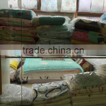 Shanghai R&T Textiles Co., Ltd.