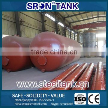 Petrochina Supplier Transformer Oil Tank For Sale                                                                         Quality Choice