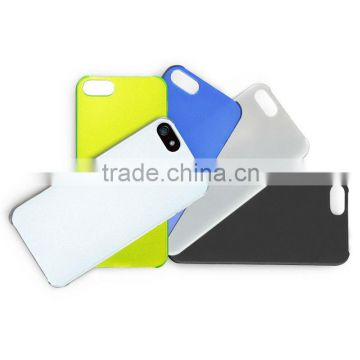 mobilephone shell
