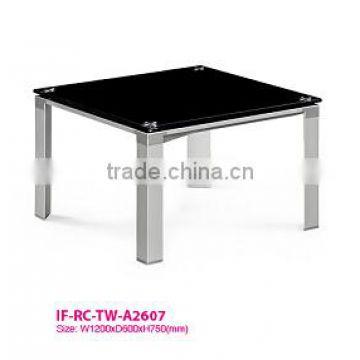 Coffee Table Malaysia Animal Coffee Table Stainless Steel Coffee
