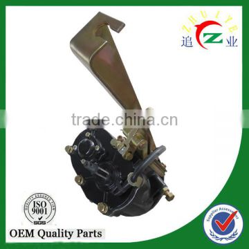 UTV parts change box with high quality