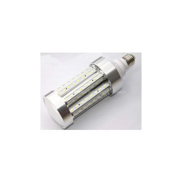 35 W LED AI-alloy corn Light