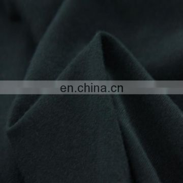 wholesale buy cheapest single jersey knit plain dyed rayon fabric from shaoxing