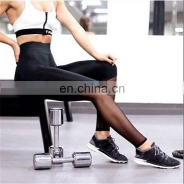 New compression gym Elastic Skinny Fitness tights Leggings For Women