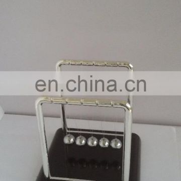 Newton Cradle Executive Ball Clicker Promotion Products