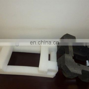 China factory directly sell facial box, China Foam Socks For Fruit Packaging