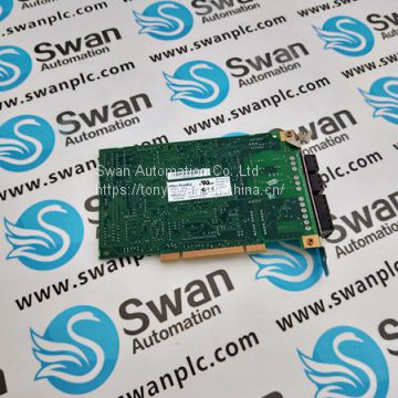 Hot sale PLC spare part  KeToP C50 D03 Vx  (in stock)