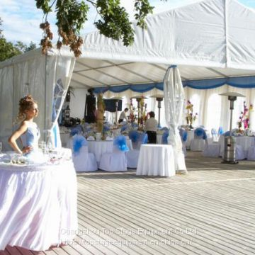 Big Outdoor Wedding Party Tent For Events For Sale Of Event