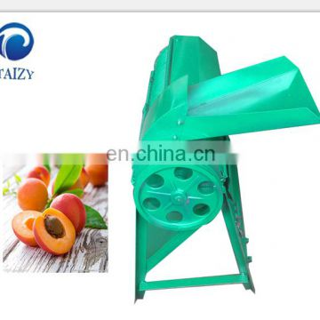 Widely Used Hot Sale Walnut Peeler Machine Almond Shell Separating Machine
