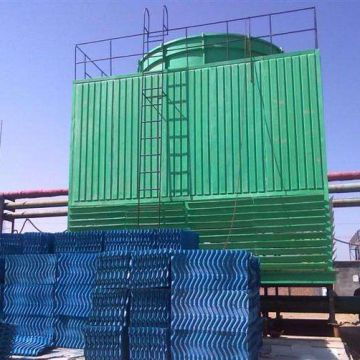 High Quality Closed Circuit Cooling Tower Water Filtration System Open Loop Cooling Tower