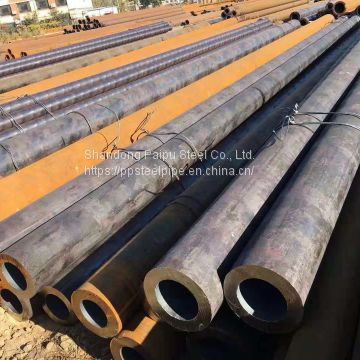 18 Inch Sch40 Api 5l Carbon 6 Inch Stainless Steel Tubing