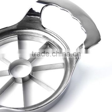 Stainless steel Apple Slicer Apple cutter Apple corer