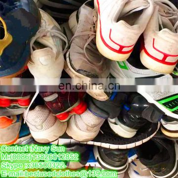 best used shoes secondhand tennis shoes second hand sport shoes