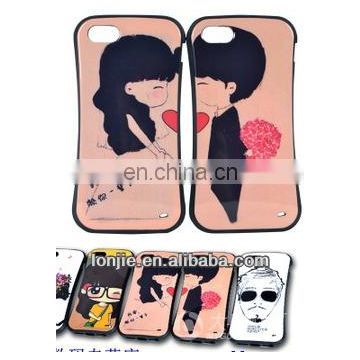 mobile phone cover printer/flatbed phone cover printer/mobile cases printers