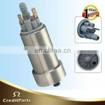 GM,JINBEI fuel injection pump CRP380501G