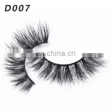 eyelashes extensions individual,eyelashes human hair,eyelashes mink