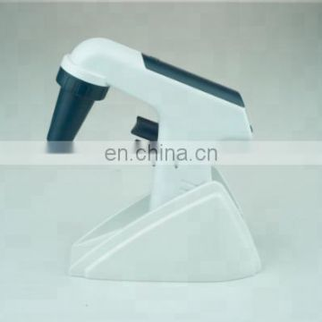 Laboratory Levo Plus High capacity electric Liquid pipette wiht high quality