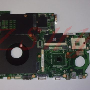 for Asus A8JS laptop Motherboard NIUMB1000-A03 08G28AP0020I