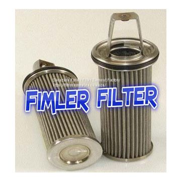 BOLL & KIRCH FILTER 129317300/250,1945279,039924,049615,07987238,099816