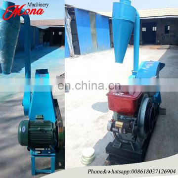 animal feed hammer mill and mixer poultry feed