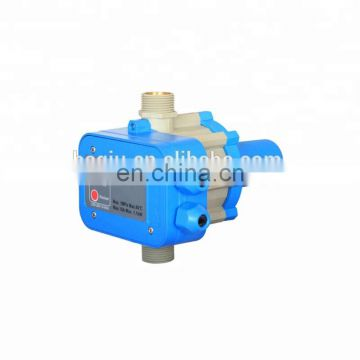 Mechanical Cable Float Switch (PC-11)