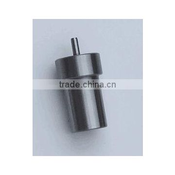 High quality diesel injector nozzle 0433171755 DLLA150P1197, 150P1197, 1197 for diesel injector