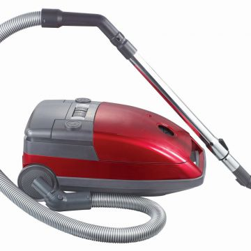 High Performance Intelligent Ash Vacuum Cleanerr Heavy Duty