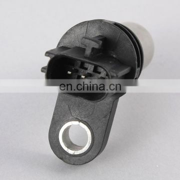 Crankshaft Position Sensor 23731-6N21A