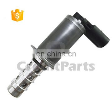 Camshaft Timing Oil Control Valve for AUDI/VW 06F109257A/ 06F109257C