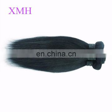 High Quality Factory Wholesale Price Brazilian Hair In Mozambique