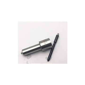 Dlla134p430 Fuel Injector Nozzle Heat-treated 5 Hole