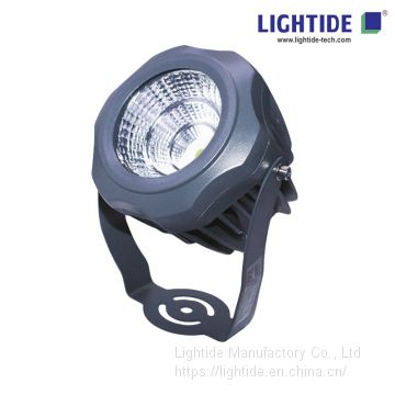 Architectural LED Floodlights 20W