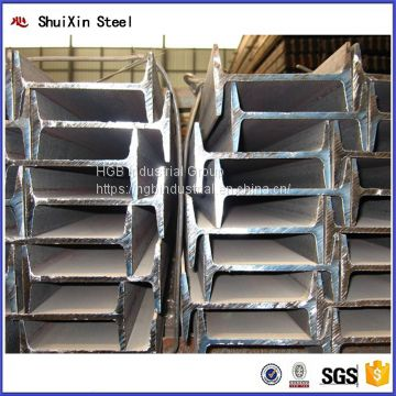 Manufacturer Direct Supply Steel I Beam For Construction
