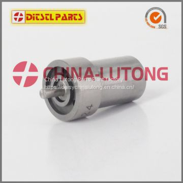 Fuel Injector Nozzle for Cummins  & dsla 150 p 764 diesel injection parts