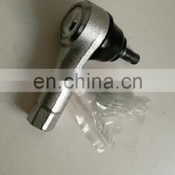 Tie Rod End for Mitsubishi Lancer 4422A052